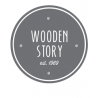 The wooden Story